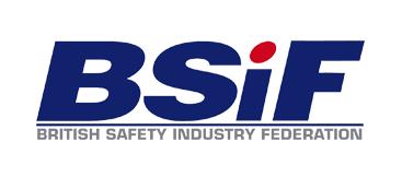 BSIF Accreditation